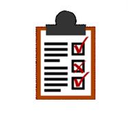 CV Helpful Tips