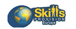 Skill Provision