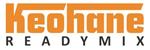 keohanereadymix